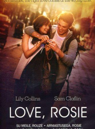 film love rosie full movie love rosie 2014 watch online full filmlinks4u is