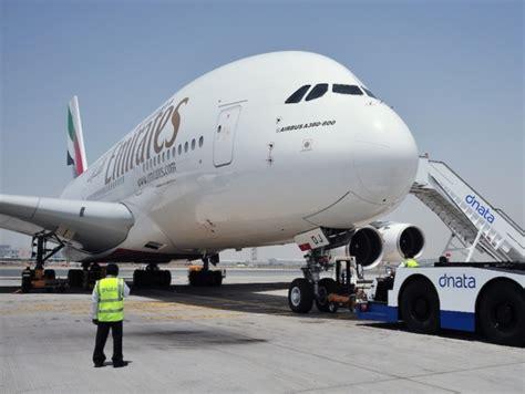 emirates denpasar dubai emirates ouvre une ligne dubai bali auckland
