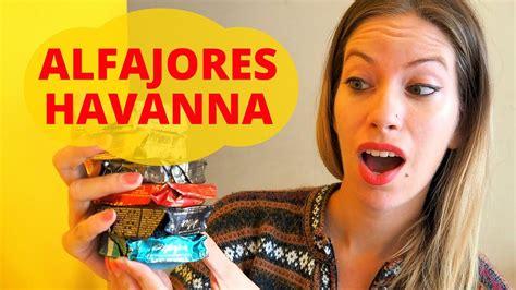 best alfajores alfajores havanna cafe the best alfajores in buenos aires