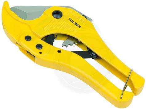 Pvc Plumbing Tools by Plumbing Tools Plumbing Pvc Plastic Pipe Hose Cutter