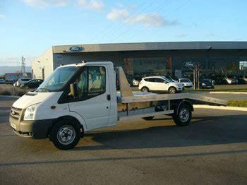 camion plateau porte voiture le camion plateau porte voiture est d 233 sormais disponible 224