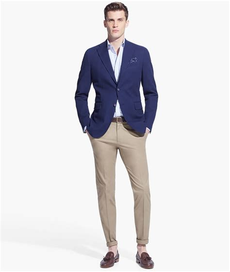 best trousers for 8 of the best blazer trouser combos fashionbeans