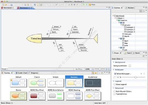 game design xmind xmind v7 5 pro 3 6 50 macosx a2z p30 download full
