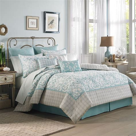 laura ashley bedding 1000 images about laura ashley bedding on pinterest