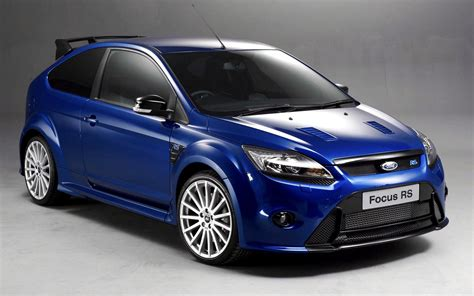 Tuned Focus Rs by Tuned Ford Focus Rs Ford Focus Rs Wallpaper Iphone