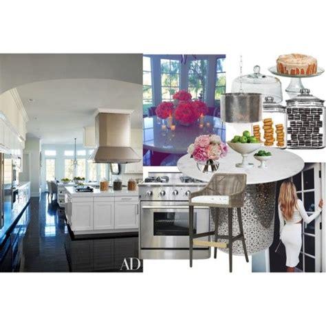 Khloe Kardashian Kitchen Decor Khloe Kardashian Kitchen Magnificent On Intended Decor S