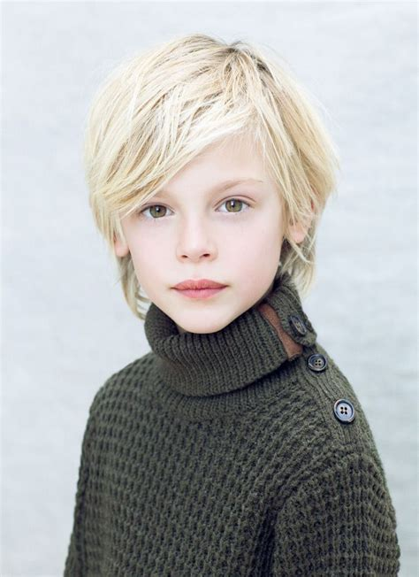 9 year old hair syles long hair boys best 25 boys long hair ideas on pinterest boys long