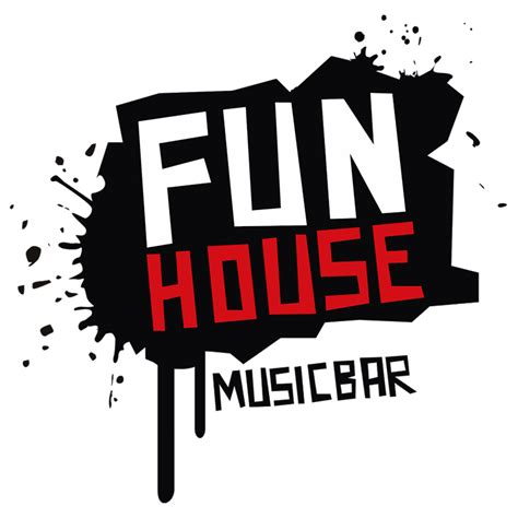 house music funny fun house music bar de madrid conciertos y entradas