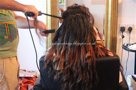 brazilian knots styles brazilian knots hair extensions style is my thing