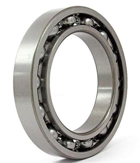 Bearing 6234 M Diskon 6234m radial bearing bore dia 170mm od 310mm width 52mm