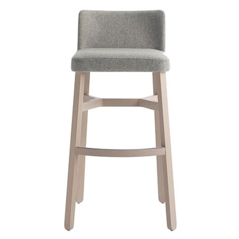 Cheap Bar Stools With Backrest by Kitchen Stools With Backrest Wow