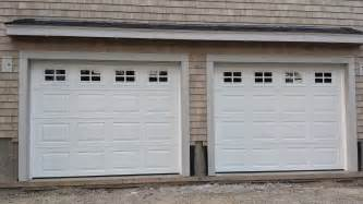 garage exhaust fans wall mount system how to build