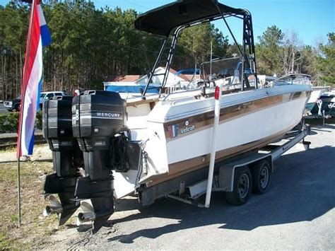 scarab boats for sale in europe 1979 wellcraft scarab boats yachts for sale
