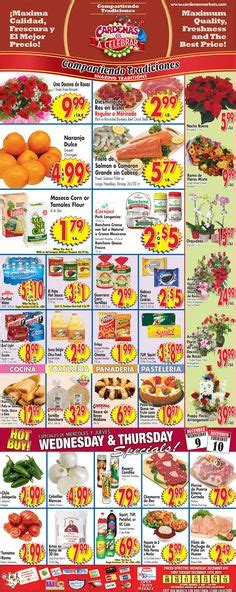 cardenas weekly ad for this week heb weekly ad december 9 15 2015 http www olcatalog