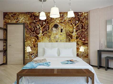 cool bedroom wallpaper www pixshark com images cool bedroom wallpaper www pixshark com images