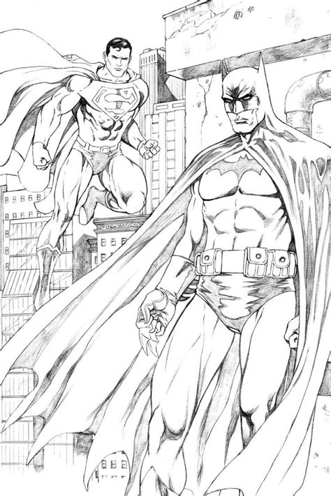 superman birthday coloring pages 44 best coloring marvel images on pinterest adult