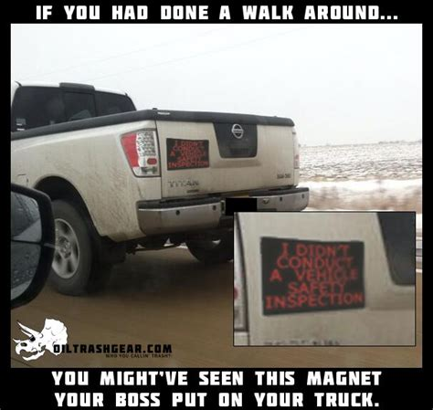 Funny Oilfield Memes - 94 best images about oilfield memes on pinterest day off