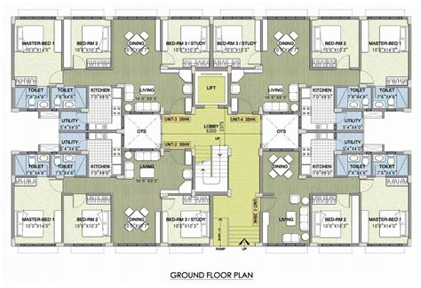 how to get floor plans of a house how to get floor plans of a house 28 images best 25 4 bedroom house plans ideas on