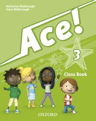 ace 3 activity book ace
