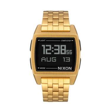 Jam Tangan Pria Nixon Digital jual jam tangan pria nixon kualitas terbaik