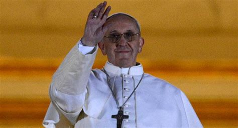 biography of pope francis pope francis biography key facts life in latin america