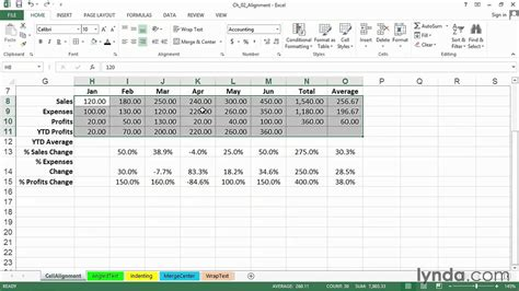 Center Worksheet Horizontally And Vertically Excel