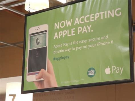 apple pay launches   hiccups