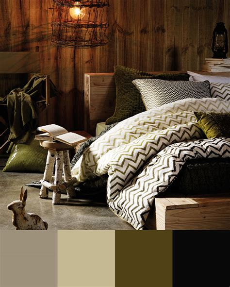 bedroom color scheme 10 bedroom interior design color schemes