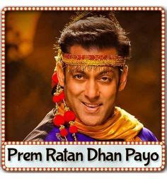 download mp3 from prem ratan dhan payo pinterest the world s catalog of ideas