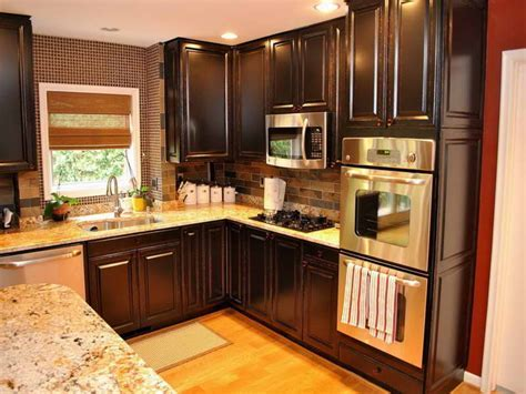 Kitchen Floor And Cabinet Color Combinations Flooring Sw