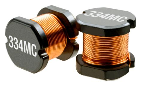 inductor component what is an inductor