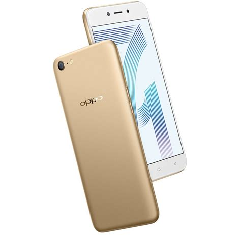 Oppo Ram 2 oppo a71 with 5 2 inch display 3gb ram launched in india for rs 12990 fone arena howldb