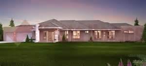 homes with acreage kentlyn 40 vesta homes