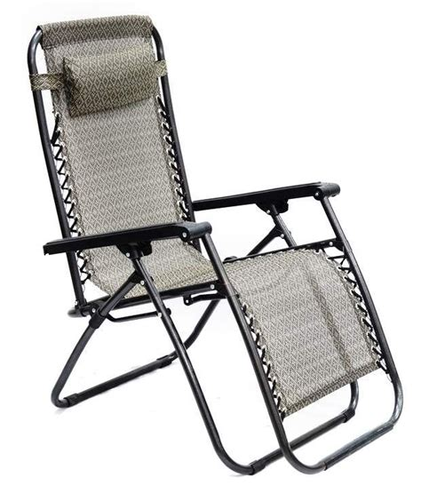 Where To Buy A Recliner by Buy 1 Folding Recliner Chair Get 1 Free Buy Buy 1