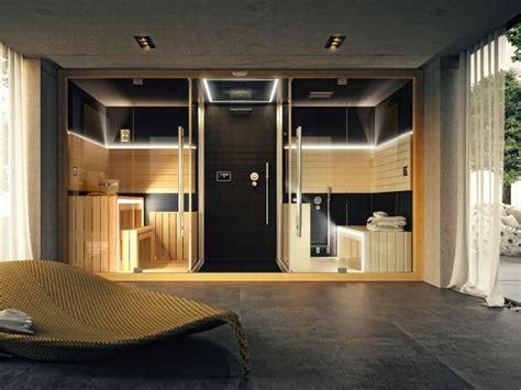 Klafs Sauna Preisliste by Sauna Dfbad By Europe Design Alberto