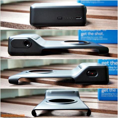 nokia lumia 1020 grip nokia lumia 1020 with grip user review