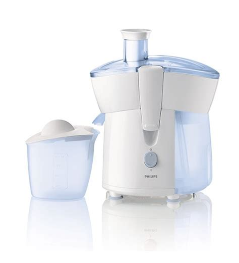 Juicer Philips Hr 1833 philips juice extractor hr1823