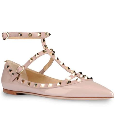 valentino shoes flat flat valentino shoes 28 images studded valentino flats