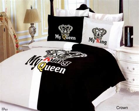 funny bed comforters whimsical yet funny duvet covers