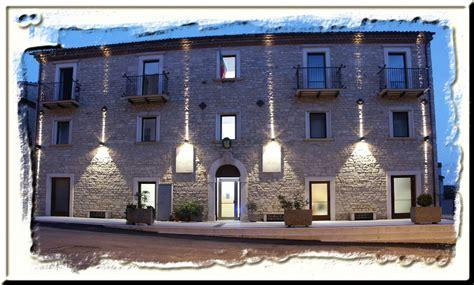 illuminazione facciate illuminazione facciate esterne ispirazione design casa