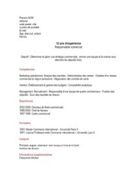 Lettre De Motivation Vendeuse Fruits Et Légumes Lettre De Motivation Cueillir Des Fruits Et L 233 Gumes Exemples De Cv