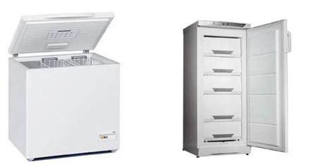 congelatore a cassetti no congelatore scelta e acquisto