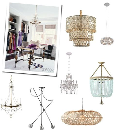 Chandelier Ethan Allen In Style The Perfect Art Decoration » Home Design 2017