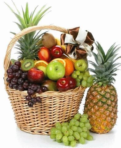 Http Www Seventhdayadventistdiet Detox by Health The Bible