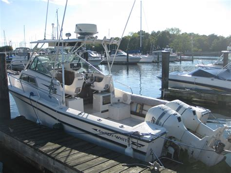sailfish boat fuel tank grady white sailfish 1986 for sale for 7 500 boats from