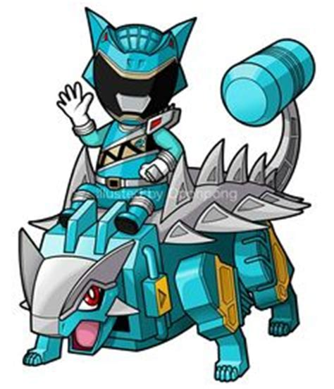 Sticker Cutting Stiker Tokusatsu Kamen Rider Sentai top 25 free printable mighty morphin power rangers coloring pages mighty morphin power