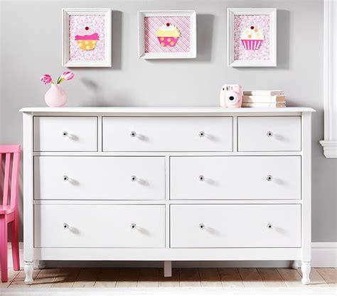 Pottery Barn White Dresser by White Dresser Bestdressers 2017