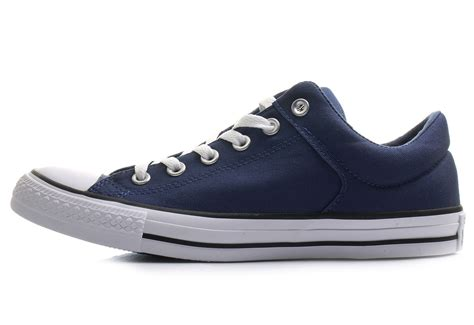 Concverse Chuck Tylor Ox High Peached For converse sneakers chuck all high ox 151043c shop for sneakers