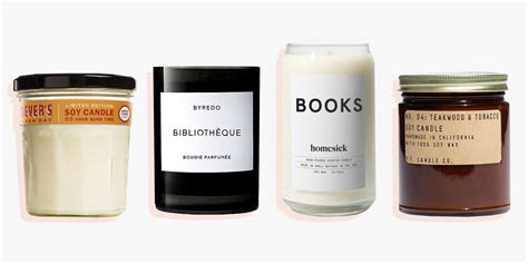 best scented candles for bedroom 10 best scented candles for winter 2018 decorative scented fragrant candles