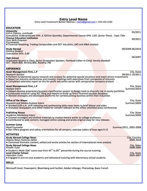 Resume Specialist by Resume Specialist Cover Letter